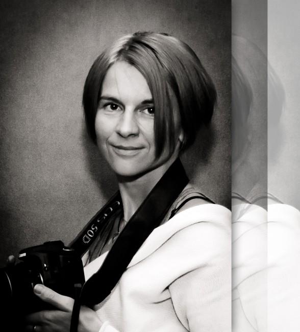 Anna Jakubczyk ROSEN Studio - Fotografia Ślubna, Videofilmowanie