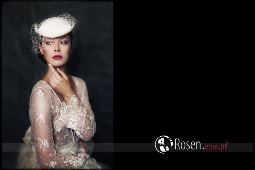 Rosen Studio - fotografia ślubna i okolicznościowa, videofilmownaie