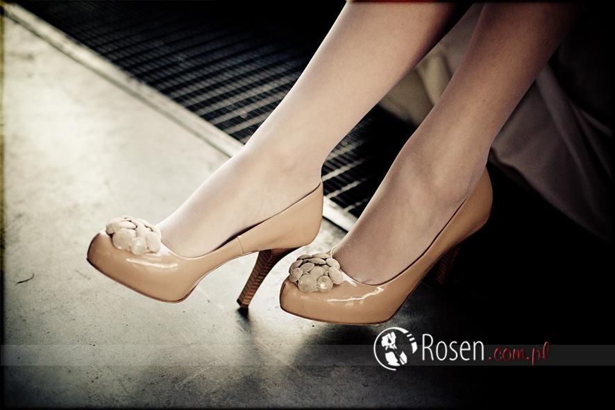Fotografia Rosen Studio