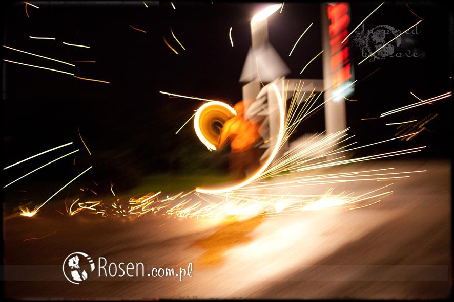 FotoslubneK&A_6