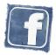 facebook (19K)